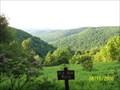 Image for Elk Run Vista