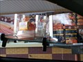 Image for A & W All American Food - Ortonville, MI