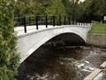 Image for Rockwood Conservation Area South Bridge -  Rockwood, ON