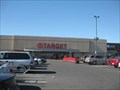 Image for Stephanie St Target - Henderson, NV