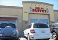 Image for No 1 Buffet - Sacramento, CA