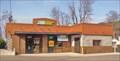 Image for Subway Store #47001 — Nugents Corner, WA