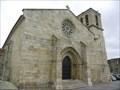 Image for Igreja Matriz de Barcelos - Barcelos, Portugal