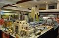 Image for Lego Model Railroad [Seasonal: Thanksgiving - Early January]