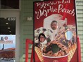 Image for Cold Stone Creamery Cutout - Myrtle Beach, SC