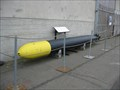 Image for Mark 14 Torpedo - San Francisco, CA