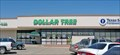 Image for Dollar Tree, Friendswood, Texas