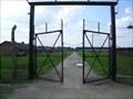 Image for Auschwitz II-Birkenau - Oswiecim, Poland