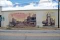 Image for Historic Downtown Houma - Houma, LA