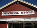 Image for Knights Ferry General Store - Knights Ferry, CA