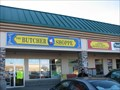 Image for The Butcher Shoppe - Airdrie, AB