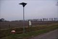 Image for 32 - Onna - NL - Fietsroute Netwerk Overijssel