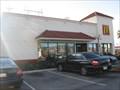 Image for McDonalds - Story - San Jose, CA