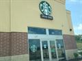 Image for Starbucks #90548 - Irwin, Pennsylvania