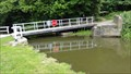 Image for Bridge 211 On Leeds Liverpool Canal – Esholt, UK