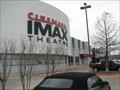 Image for IMAX - Cinemark - Dallas, Texas