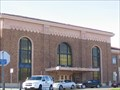 Image for Diridon Station (formerly the Cahill Depot), Southern Pacific Depot- San Jose, CA