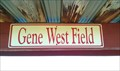 Image for Gene West Field - Centerville, Utah
