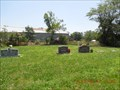 Image for Epperly Memorial Cemetery, Shell Knob, MO