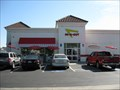 Image for In N Out - March Ln - Stockton, CA