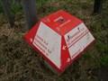 Image for 22752/001 - Blokzijl NL