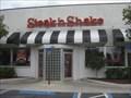 Image for 94th Ct Steak N Shake - Vero Beach, FL