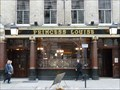 Image for Princess Louise Pub - Holborn - London, UK