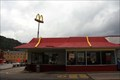 Image for McDonald's - Haynes St. - Johnstown, PA