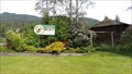 Image for Riondel Golf Club - Riondel, BC