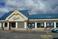 Image for MacDonald's on Massey