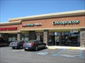 Image for Papa Murphy's Pizza - Palmer - Cameron Park, CA