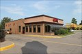 Image for Wendy's - Robie Street - Truro, Nova Scotia