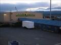 Image for Seward, Alaska