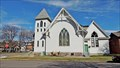 Image for Congregationalist Church - Missoula, MT