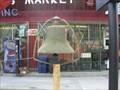 Image for Bell - USN Bell - Tampa, FL