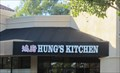 Image for Hung's Kitchen - San Ramon, CA