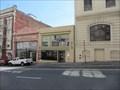 Image for Yamasho - San Francisco, CA