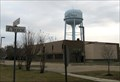 Image for Beech Street Water Tower  -  Ponchatoula, LA