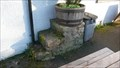 Image for Mounting Block, Three Greyhounds pub, Great Asby