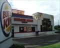 Image for Burger King - Story Rd - San Jose, CA