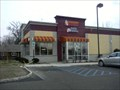 Image for Ramsey, NJ - Dunkin Donuts