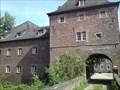Image for Schloss Kellenberg