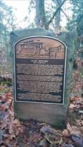 Image for Wiley Griffon - Eugene Masonic Cemetery - Eugene, OR