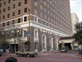 Image for JFK's Last Night - Hotel Texas - Fort Worth, TX