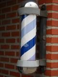 Image for Plaza Barber Shop - Mt Vernon, Mo.