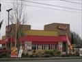 Image for Carl's Jr. / Green Burrito (1135 Lancaster Dr SE) – Salem, Oregon