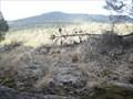 Image for Daahl PM 5 - Black Range State Park, Victoria