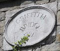 Image for Griffith Bridge - 1791 - Dublin, IE