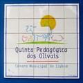 Image for Quinta Pedagógica dos Olivais - Lisbon, Portugal