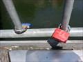 Image for Eberhardsbrücke - Tübingen, Germany, BW
